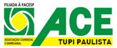 Ace Tupi Paulista